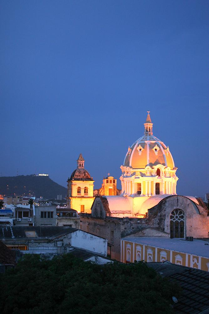 A_Cartagena (1)