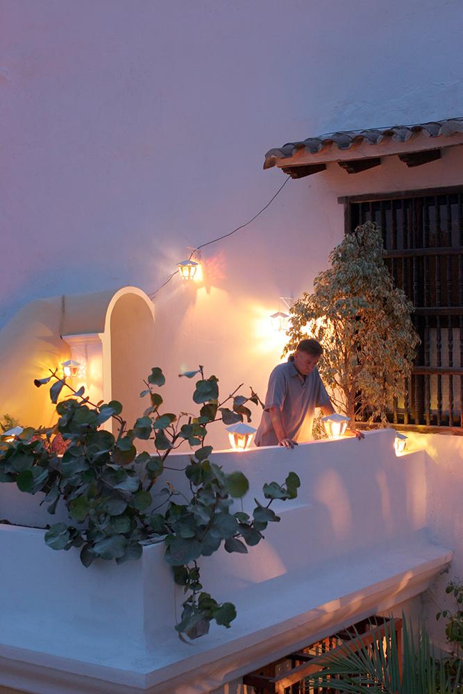 A_Cartagena (11)