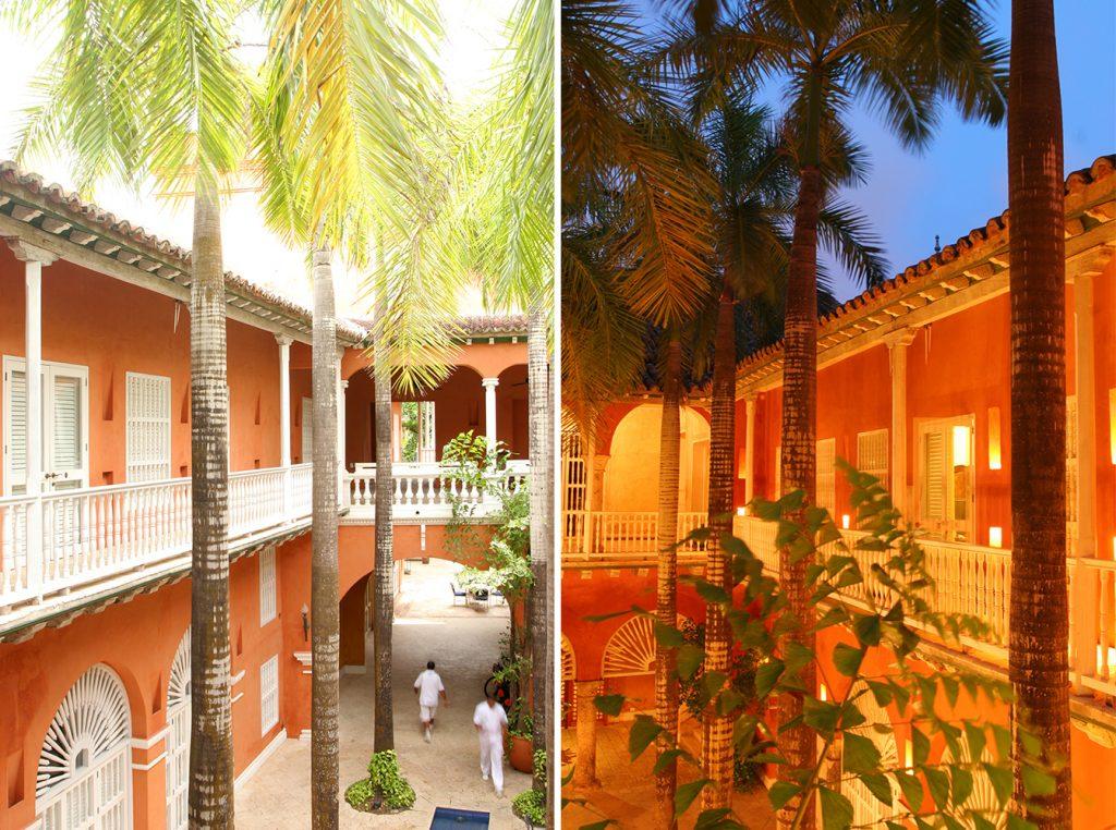 A_Cartagena (13)