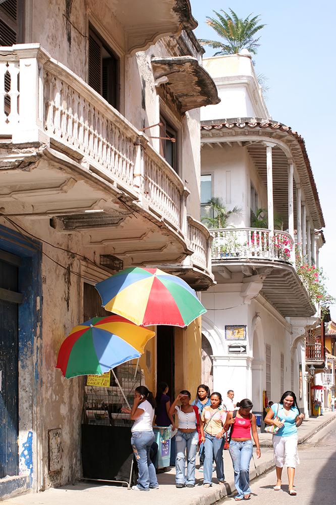 A_Cartagena (23)