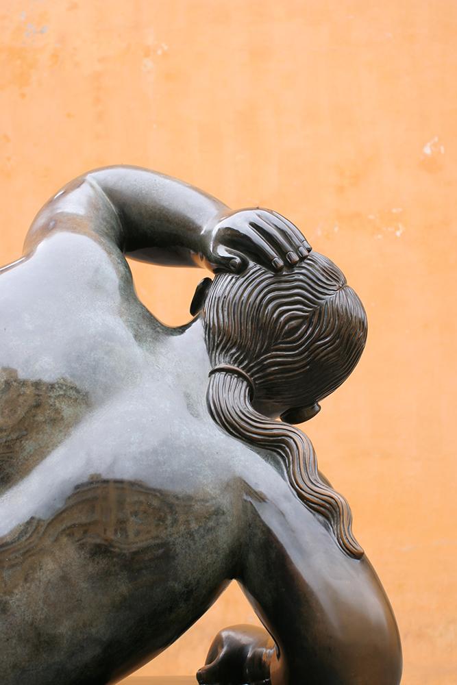 A_Cartagena (26)