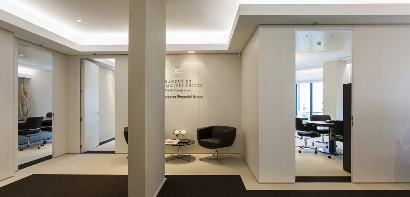 Gallery: Galow Lisboa Offices