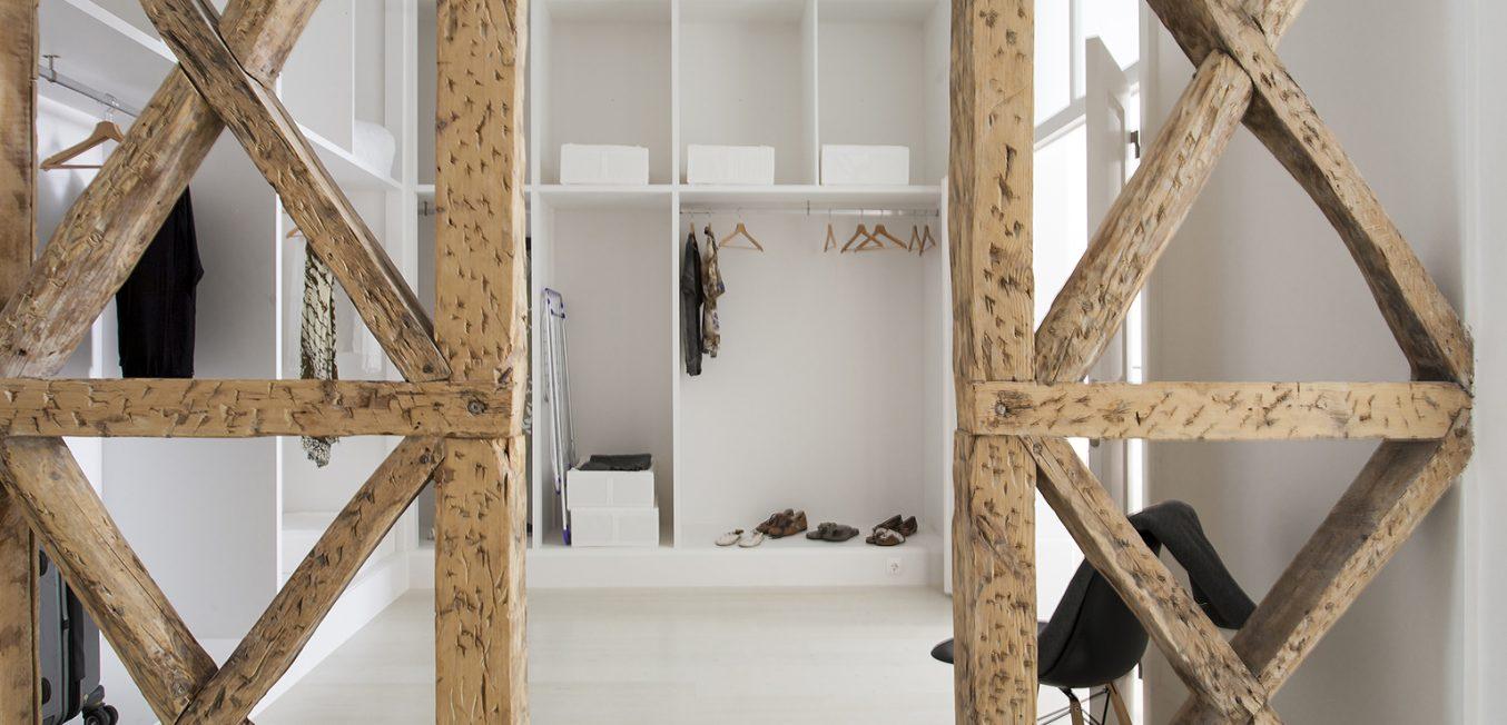 Galeria: Casa Madalena