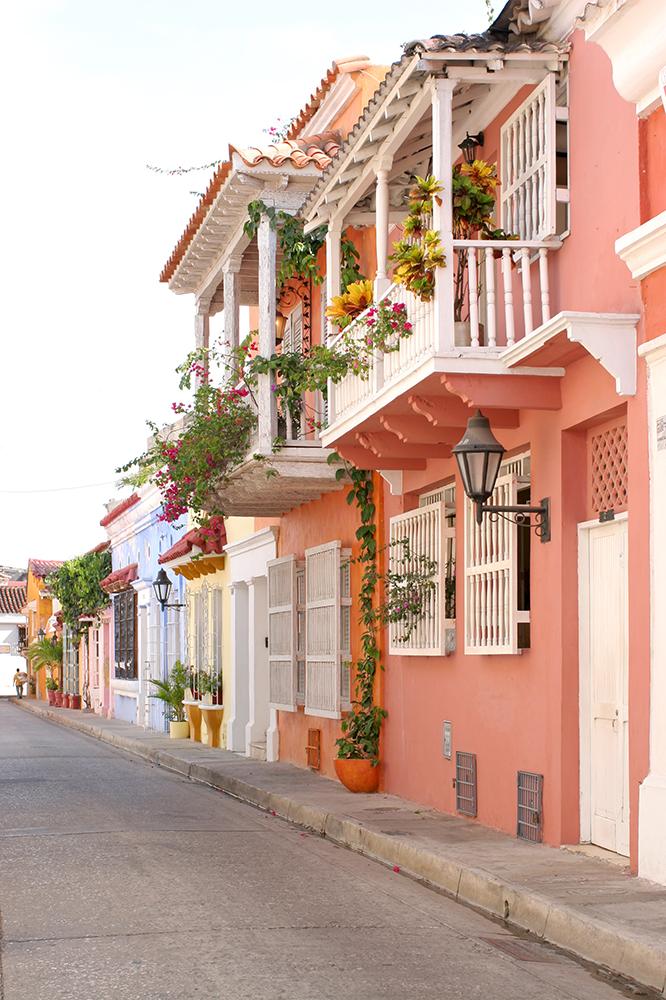 B_Cartagena (2)
