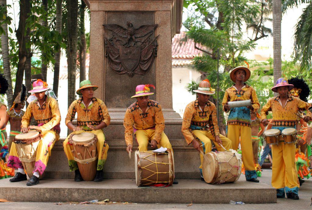 B_Cartagena (5)