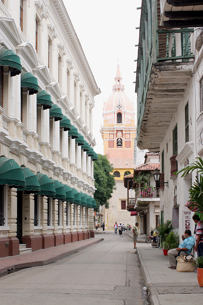 B_Cartagena (6)