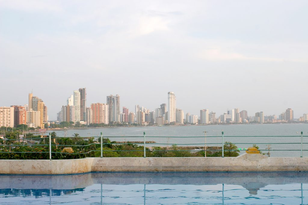 B_Cartagena (8)