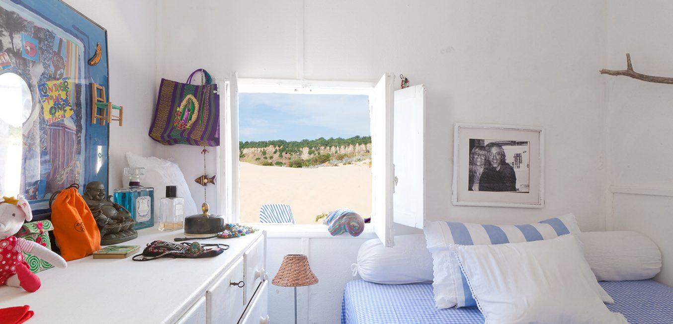 Gallery: Costa da Caparica House