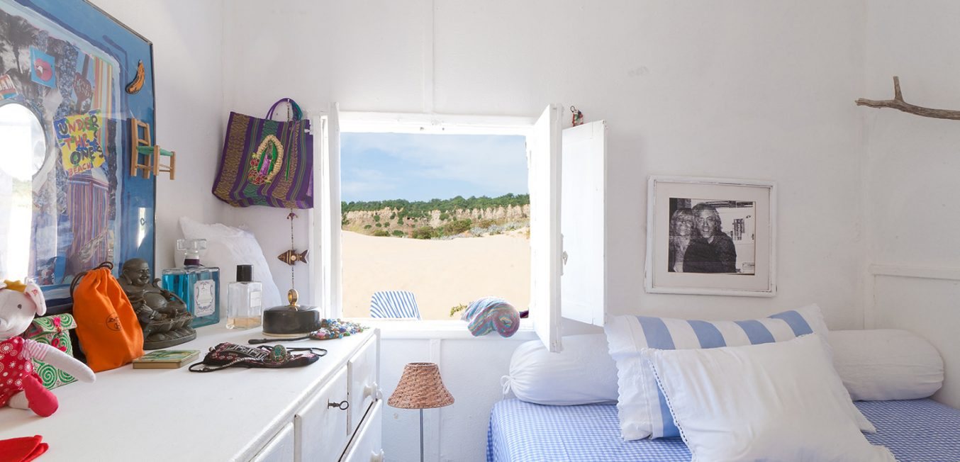 Galeria: Casa Costa da Caparica