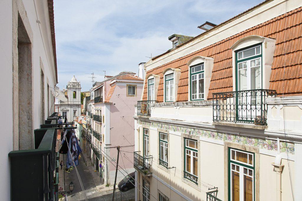 C_Condessa-Rio (2)