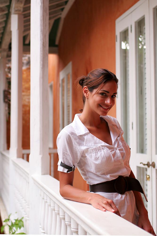 Casa Pesta╠ügua – Miss Colo╠émbia 05 Valerie Dominguez (2)